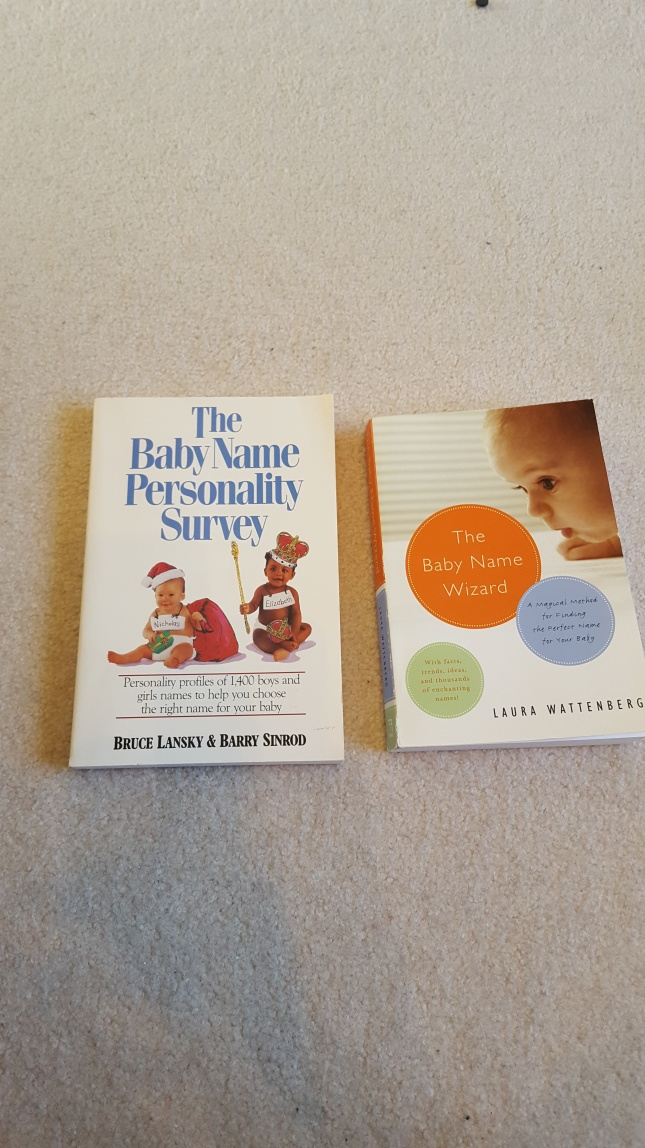 baby-name-books