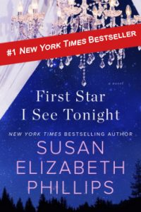 first-star-i-see-tonight
